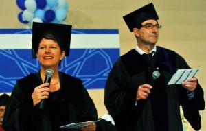 Graduation2012-5