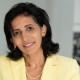 Prof. Dr. Heba Aziz