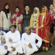 Group photo of the Omani students during the Omani Night at RWTH Aachen 222(2)