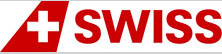 SWI2001_SWISS_Logo_c_pantone_development_d0_05_basisversion