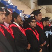 graduation-ceremony