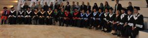 Graduation2012-4