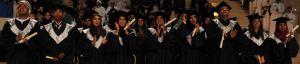 Graduation2012