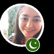 Haseena Bibi Zulfiqar