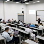 IP policy workshop